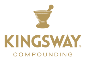 kingsway-logo-final-solidgold