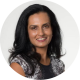 Amy Gajjar from the WHolistic Medical Centre specilises in Integrative Medicine, General Medical Practice