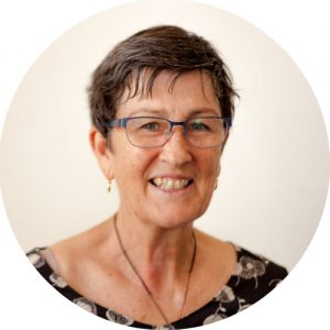 Deborah Cooper practices Naturopathy, Western Herbal Medicine and Nutritional Medicine at WHolistic Medical Centre in Sydney