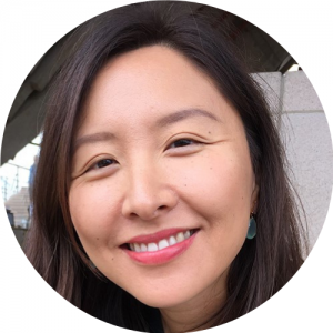 Marie Paek from the Wholistic Medical Centre specialises in General Medical Practice, Counselling and Psychotherapy, Nutritional Medicine and Integrative Medicine