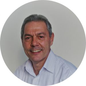 Sydney practitioner Nick Bassal specialises in General Medical Practice, Counselling and Psychotherapy