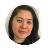 Rebecca Bau specialises in treating patients through Acupuncture, Japanese Acupuncture, Chinese Herbal Medicine