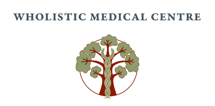 Wholistic Medical Centre has a large team of doctors, and natural, complementary, and integrative medicine practitioners.