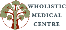 Wholistic Medical Centre